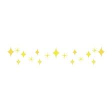 Yjimage_20210106152401