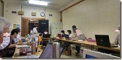 PC教室夏1